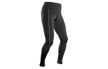Sugoi Women's SubZero Zap Tight black